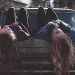 中学生が新学期に友達を作る方法7選!楽しい学校生活にしよう!