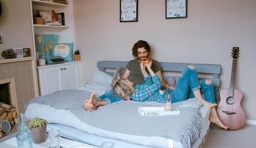 夫婦で家でできるオススメの趣味7選!二人で一緒に楽しもう!