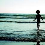 夏休みに子供と一緒に楽しめる暇つぶし方法7選!思い出を作ろう!