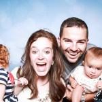 GWに家族で楽しめるオススメな過ごし方9選!GWを満喫しよう!