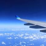 機内で子供と一緒に楽しめる!集中してくれる暇つぶし方法7選!