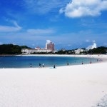 夏に関西で友達と楽しめる遊び場所10選!関西在住の筆者がご紹介!