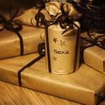 高校生必見!付き合う前に渡して重いと思われないプレゼント5選!