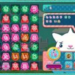 新感覚パズルゲーム【ことぱずらっ】で遊んでみた☆