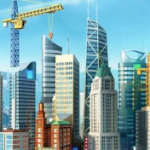 【Simcity BuildIt攻略】裏技に頼らず確実にシムオリオンを増やす方法!