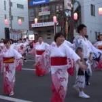 【小樽で夏が終わるといえば】小樽潮祭り2018がいよいよ開幕!その前に2017年のおさらい等。