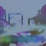 【リディー&スールのアトリエ】ついにアトリエ最新作発表!発売日は・・・!?