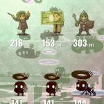 my-crypto-heroes-bagel-20