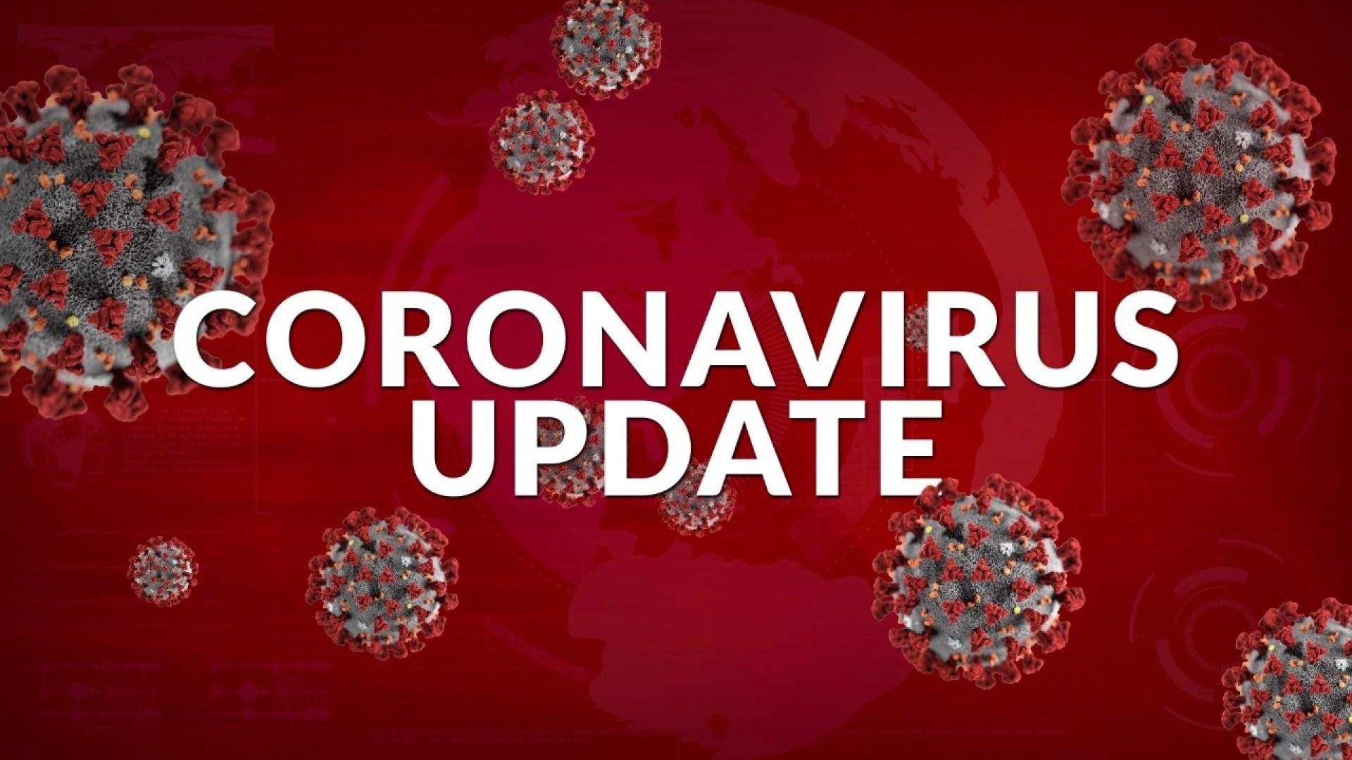 थप ९ जना कोरोना संक्रमण, सक्रमितको संख्या २५८ पुग्यो