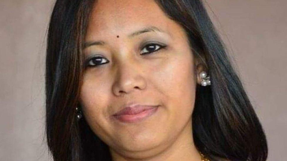 कोरोनाभाइरस नेपाल: लकडाउनमा मा'नसिक स्वास्थ्य हेरचाह गर्ने ५ उपाय