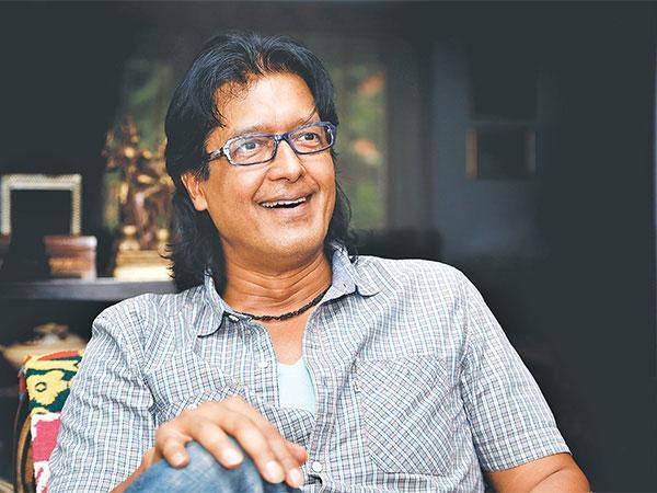 राजेश हमालले ५ लाख सहयोग र ६ सय प्राविधिकको कोरोना बीमा गरिदिने
