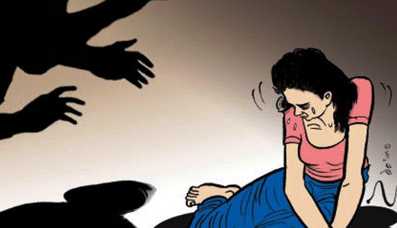 पोखरामा १० वर्षीय बालिका माथी यौ न दु र्व्यहार गर्ने पक्राउ
