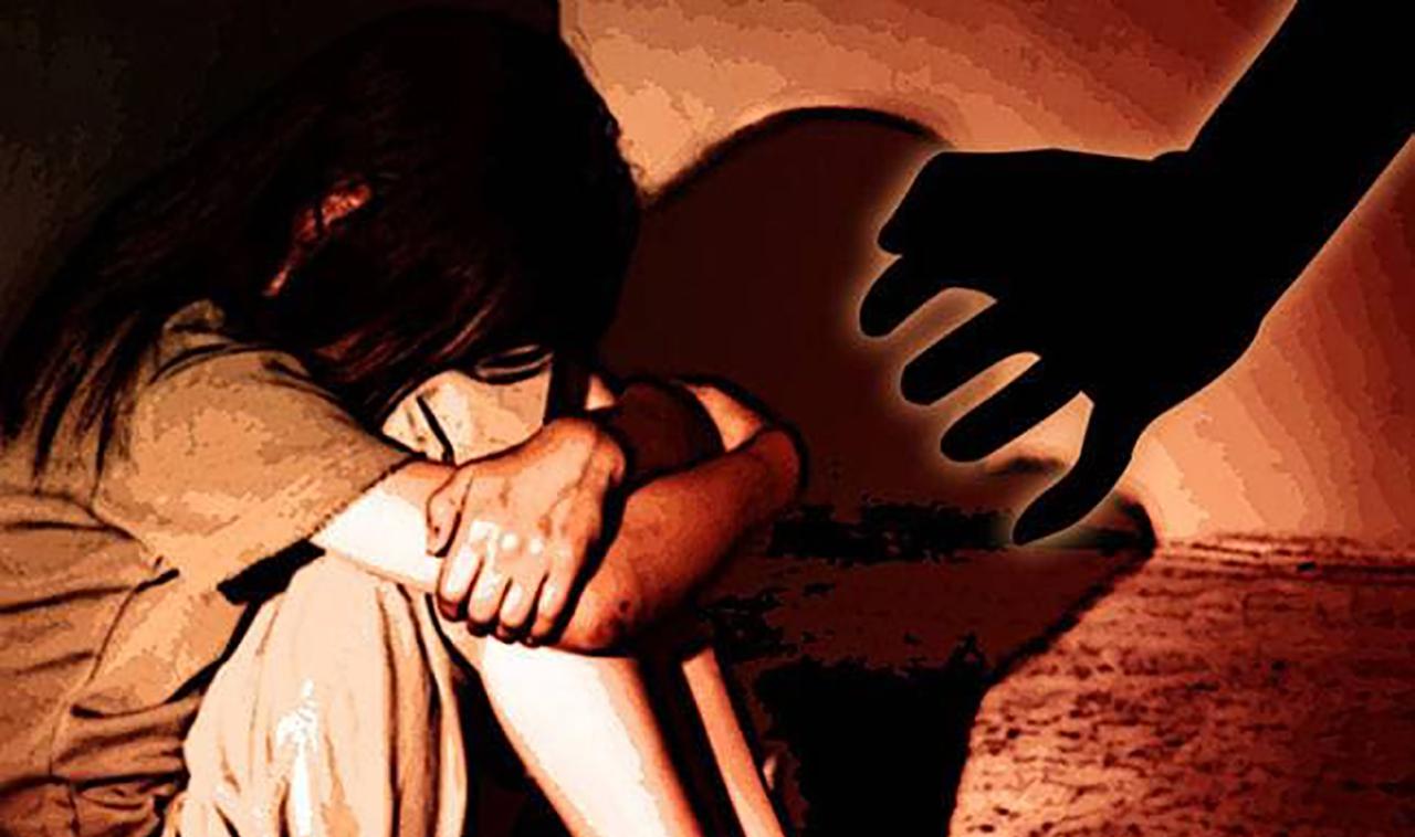 न्याय नपाएपछि करणी किशोरीले गरिन् देहत्याग