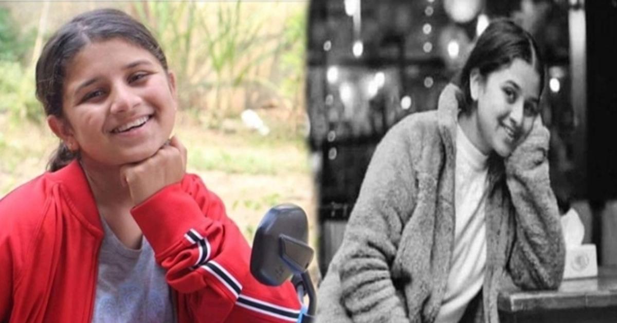 बाबुआमा जापानः होस्टलमा बसेर पढेकी छोरी शवगृहमा