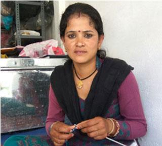 Hema Devi