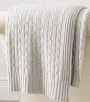 Cashmere Wool Blankets