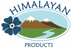 Himalayan Products Natural Artisan Cheese Made in Kashmir India