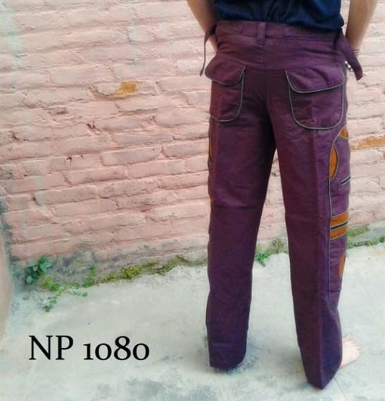 np-1080-2