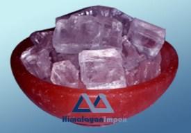 halite big-1 400x280