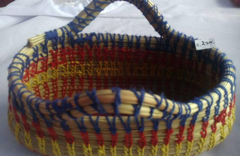 Kullu Handicraft, Kullu traditional Art, Himachal Handicraft, Art From Hand Of Locals, Weave the Magic, Buy online Kullu Handicraft product