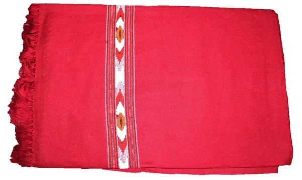 Cashmilon Red Shawl, Hand Woven Cashmilon Shawl, Kullu Shawl, Himachal Shawl, Buy Cheap Shawl Online, Embroidered Shawl, Shawl for Women, Shawl For Girls.