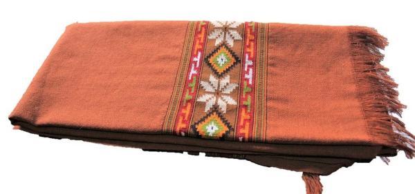 Floral Shawl, Local Wool Shawl, Kullu Wool Shawl, Maroon color, Kullu Shawl, marino Wool shawl, buy shawl online, shawl for men, shawl for women, buy cheap shawl