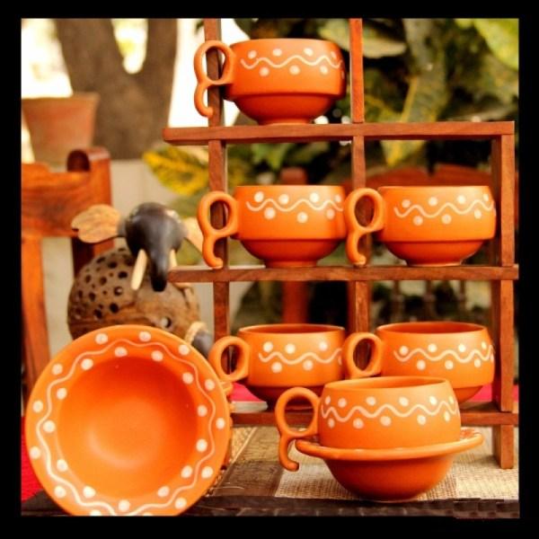cup-saucer