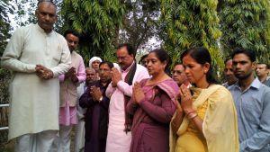 ajay-bhatt-pushpa