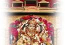 28 अप्रैल; विशेष शुभ दिन-मॉ पीतांबरा अवतार दिवस
