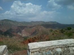 Salt Range 3