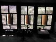 Khaplu Fort