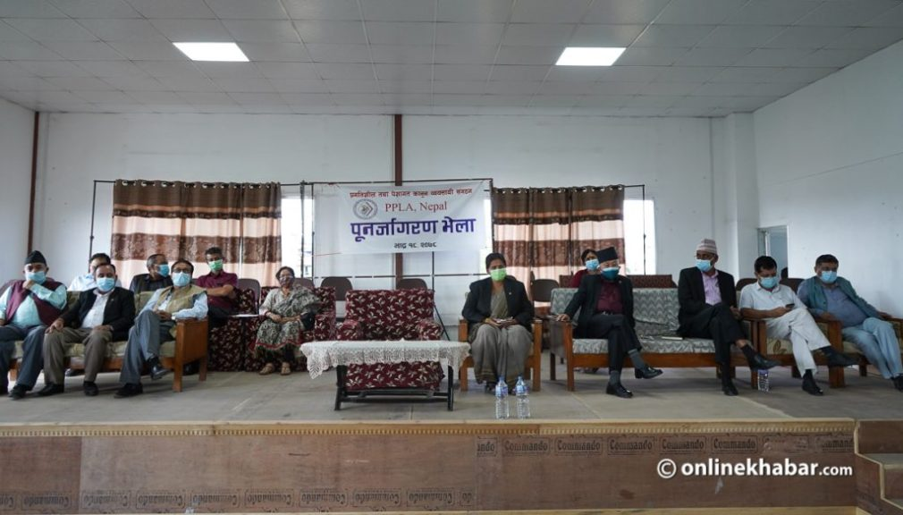 Doubts on the ten point implementation of UML