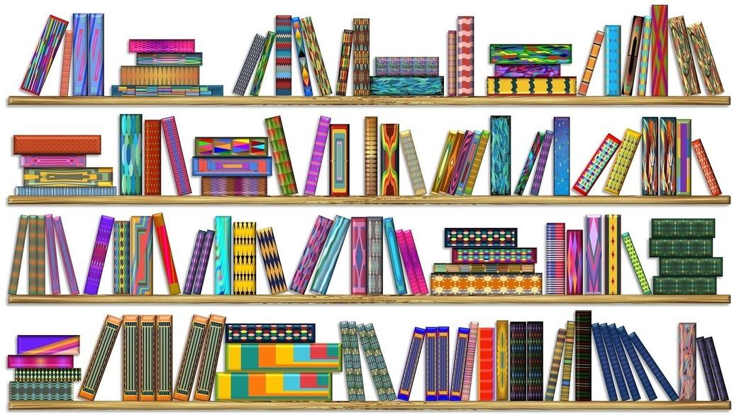 Header_2_-booksamplifyearlylearning