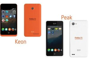 firefox-os-with-keon-and-peak-580x401