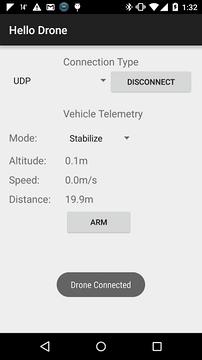 device-2015-07-13-013253_360