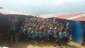 Children@school