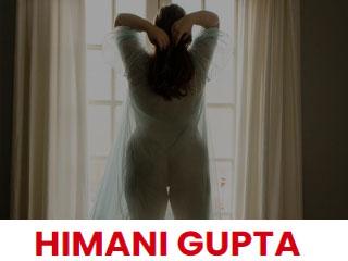 Mahipalpur call girl number