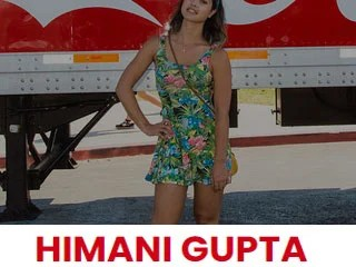 cheap call girls in Mahipalpur