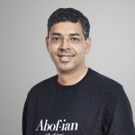 Prashant Gupta CEO Bandhoo