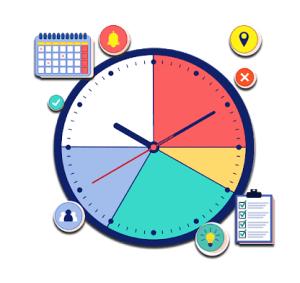 Habit Tracker Logo