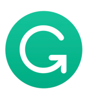 Top 10 must have apps for Android in 2021 - Grammarly