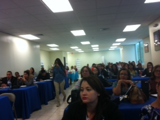 CAPACITACION CANCER PEDIATRICO 3