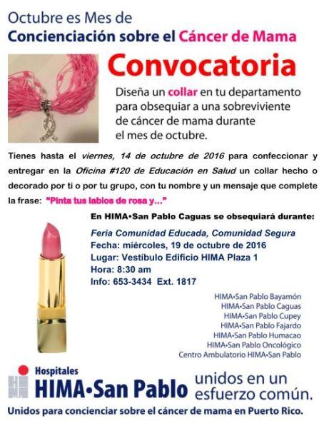 ANUNCIO CONVOCATORIA COLLARES CA SENO JPEG 1