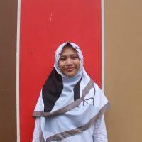 Mutia Karimah