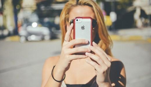 U-NEXT、iphoneやipadは要注意!UポイントとUコインの落とし穴