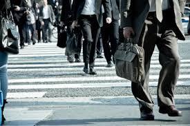 平均賃金 会社設立 岐阜 助成金申請 有給休暇 解雇予告手当 賃金