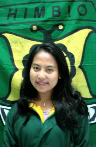 Radika Hutami Scunda Putri - 2014