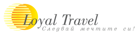 Писане на съдържание за туристически сайтове