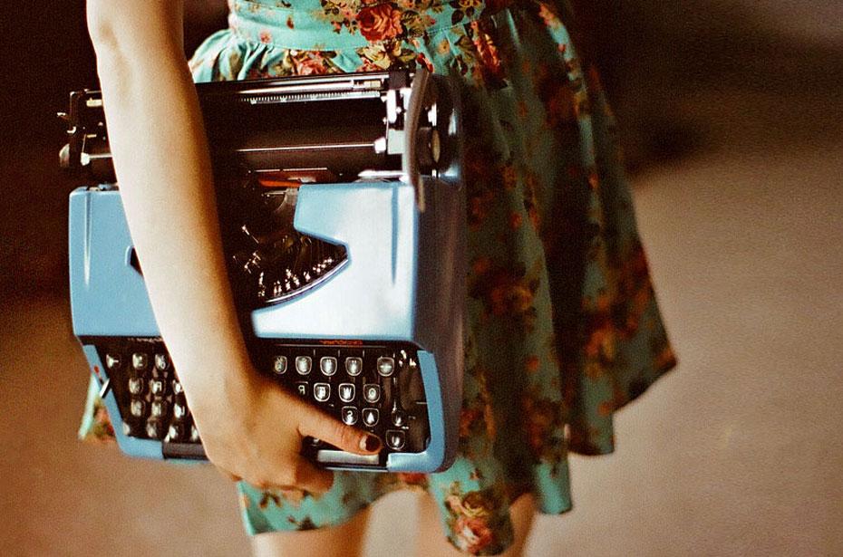 10 съвета за начинаещи копирайтъри