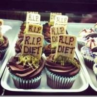 Най-нелепите диети